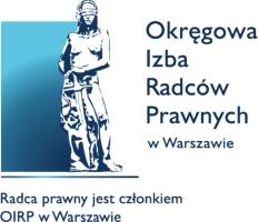 Okręgowa Izba Radców Prawnych w Warszawie